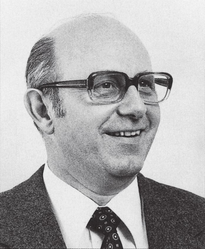 Eugen Pauli