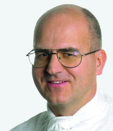 Hofmann René
