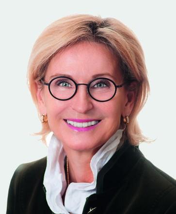 Christiane Pauli
